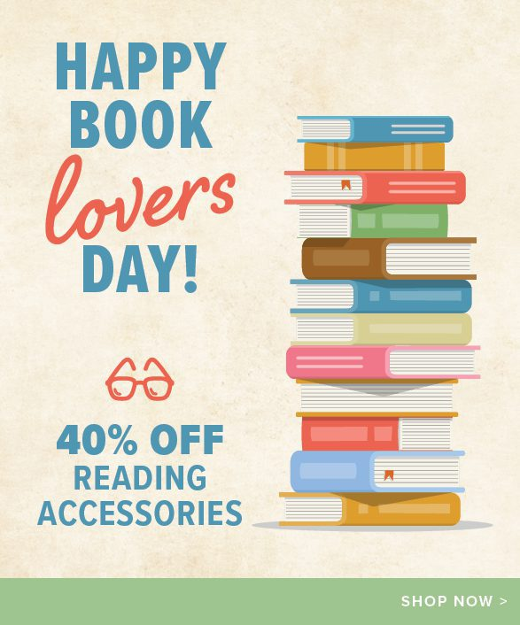 Anita Goodesign, machine embroidery designs, book lovers day sale